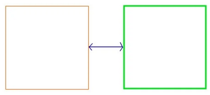 Margin Honar Systems