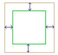 Padding Honar Systems